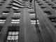 New York - Argentique - Kodak/Leica