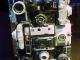 Camera-compress