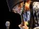 Concert autour de Boris Vian l'album !