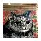 Amerique du sud - graffiti-cat
