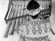 Kebyar In Bali - Argentique - Kodak/Leica