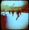 les-patineurs