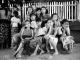 Bali 03 - Argentique - Kodak/Leica