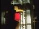 Auto portrait -  - Argentique -Leica