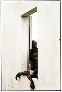 Africa 08