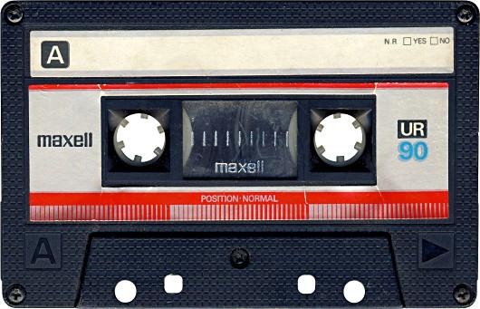 cassette audio cassette audio sur enperdresonlapin. Black Bedroom Furniture Sets. Home Design Ideas