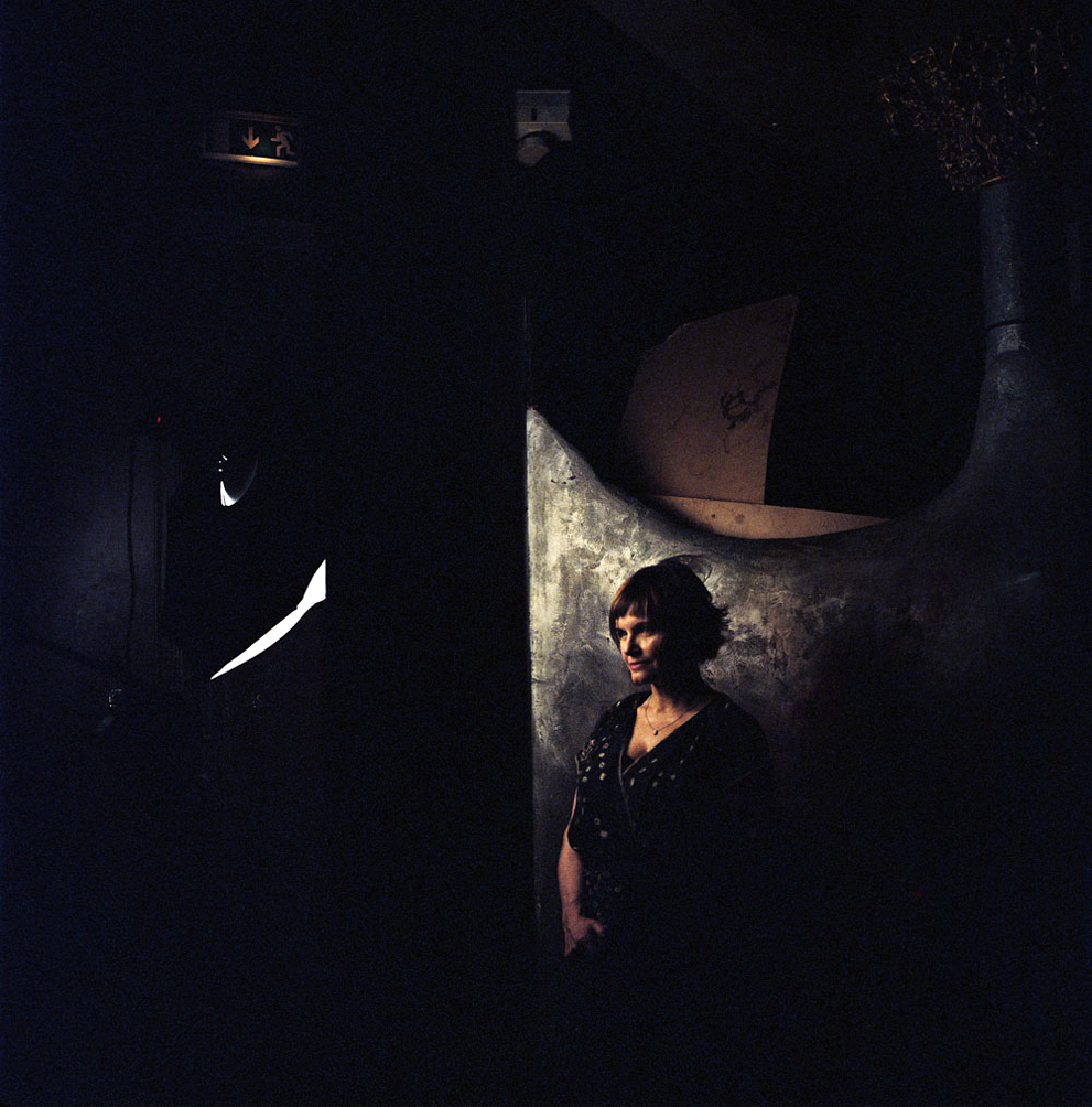 Photographies de pascal bejean au divan du monde diane for Divan du monde