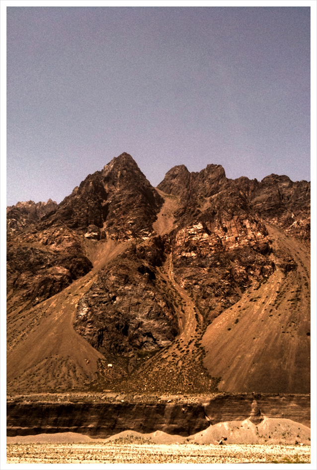 Los Andes 02
