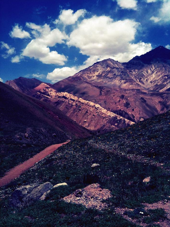 Los Andes 04