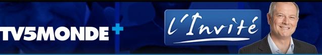 invite tv5 monde