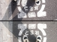 Footsteps in Tokyo - Argentique/Leica
