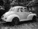 Bali 04 - Auto Maurice Major - Argentique - Kodak/Leica