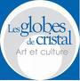 Globes de Cristal 2009, Je m'voyais déjà, nominé !