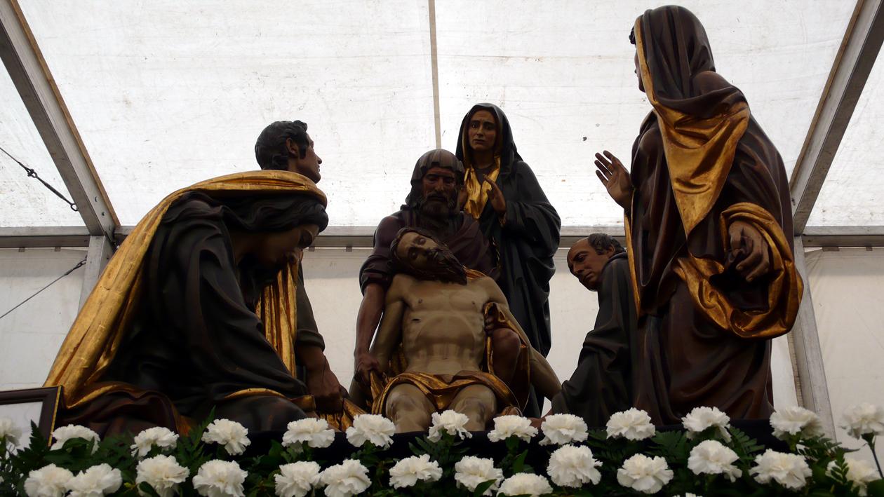 St-Hadopi priez pour nous !