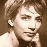Ursula Vian Kübler a rejoint les étoiles