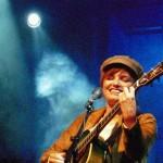 Le 27 mars – Concert en Solo à Joinville-le-pont – Photos de Pascal Bejean