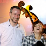 Studio SFR le concert – Photos de Jean-Marie Legros