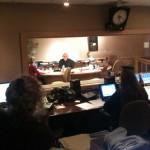 24 H Promo – Saison 30 – episode 2 «Ici Radio Canada»
