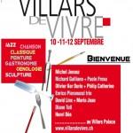 Concerts en Europe – été 2010 – Diane Tell et le quartet de Laurent de Wilde – Dates et Liens