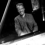 I Art – Concert de Roquefère – Jazz sous les châtaigniers