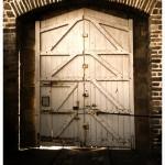 I Art – Concert de Noirmoutier – Photos