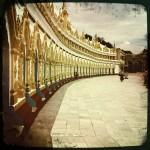 I Art – Birmanie 2 – plus d'images de ce merveilleux pays et du peuple Birman que j'aime tant !