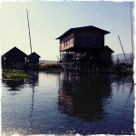 I Art – Birmanie Myanmar 3 – mes jours leurs visages