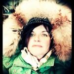 Montréal en hivers et en studio ! Un peu de lumière sur «rideaux ouverts».