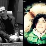 Un peu de son Histoire – Biographie – Août 2011