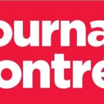 Le Journal de Montréal – 22 septembre 2011 – Interview
