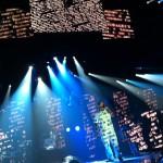 24 H Promo – Saison 31 – épisode 1 « Mon Gala de l'Adisq »