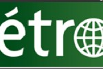 Metro Montréal – Interview – le 24 novembre 2011