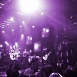 24 H Promo – Saison 31 – épisode 3 « Quand la musique est bum »