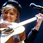 Concert à L'astral – Montréal en lumière – Les critiques du 21 février 2012