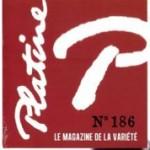 Critiques de l'album – Rideaux ouverts – Platine/Idoles/Info Culture – Extraits – Mars 2012