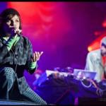 BANG BANG – Diane Tell présente Olaf Hund… FRANCOS DE MONTRÉAL JUIN 2012