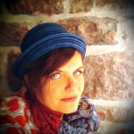 ROSEQ – Moulin Marcoux – Critiques du concert – aout 2012