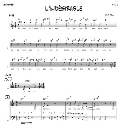 l-indesirable-intro-simplifiee