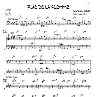 rue-d-la-Flemme