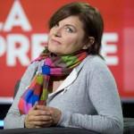 La Presse – Sur le divan avec Diane Tell – 25 mai 2013