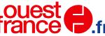 Ouest France – En Concert – vendredi 11 octobre 2013