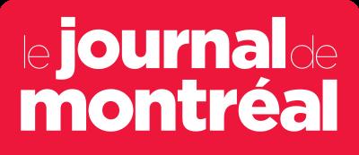 Journal de Montréal – Simple Passé – 14 juin 2014